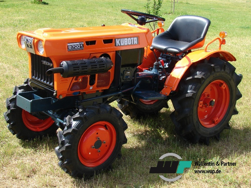 kleintraktor kubota gebraucht kubota st compact tractor. Black Bedroom Furniture Sets. Home Design Ideas